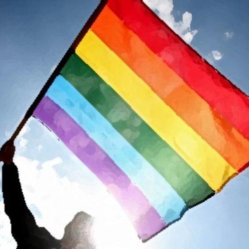 """Un monde plus Gay - Extrait de l'E.P """"Identité Populaire"""" - 2009"""