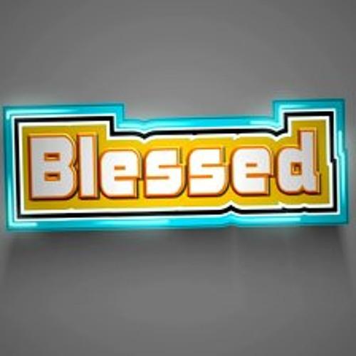 K13 - I'm Blessed (Burston House Remix) (FREE D/L)!!!