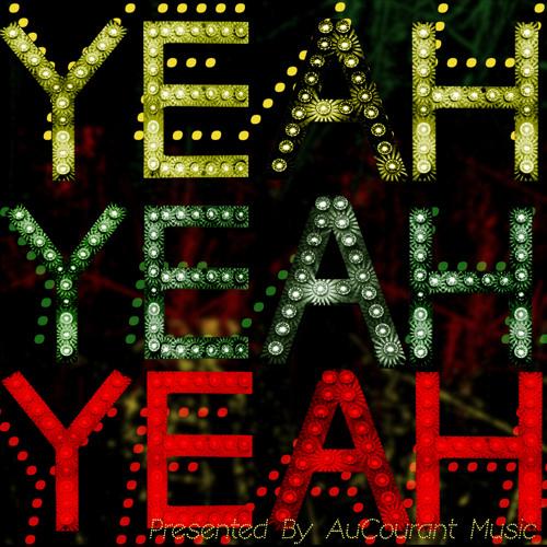 The Yeah Yeah Song