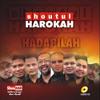 Shoutul Harakah - Hadapilah mp3
