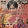 Gusgus - Sepasang Rusa (Tetty Kadi Cover)