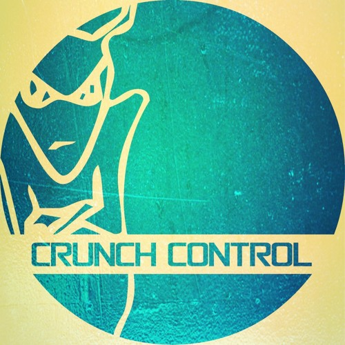 Albert Kraner - The Man Who Knew Too Much (DavidChristoph Remix)- Crunch Control