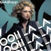 Goldfrapp Ooh la la (Ian Round Remix)