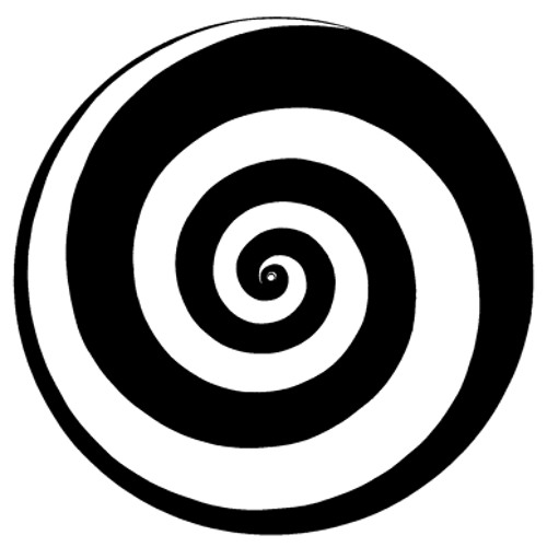 Hypnosis Series - Pt. 3