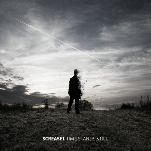 Screasel - Time Stands Still (full version)