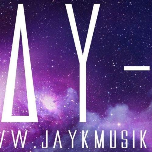Jay-K - Best Song Ever (Prod by Transcend)