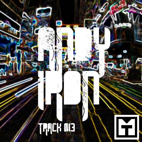 Track 13 (Original Mix)