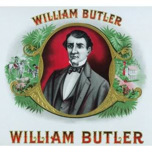 ILL BILL BACHELOR - THE WILLIAM BUTLER RELAXATION MIX VOL 5 (download + tracklist in description)