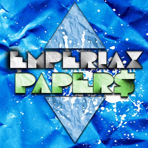 PAPER$ (Emperiax Original)