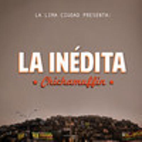 La Inedita : Chicha Chicha (Matanzas Remix)