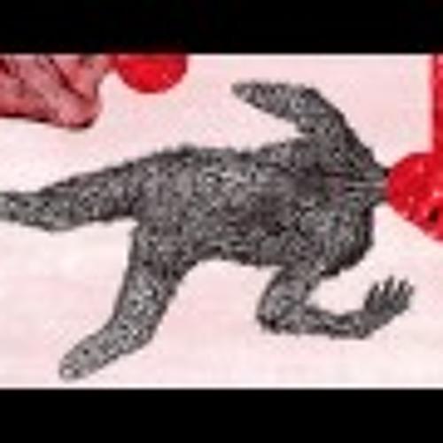 Max Cooper feat BRAIDS - Pleasures (Absyntek remix)