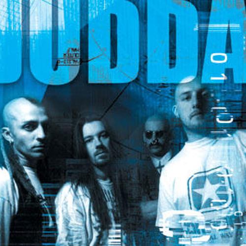 Judda  - Bark (PIG Remix)