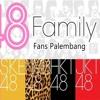 JKT48 - Maafkan, Summer
