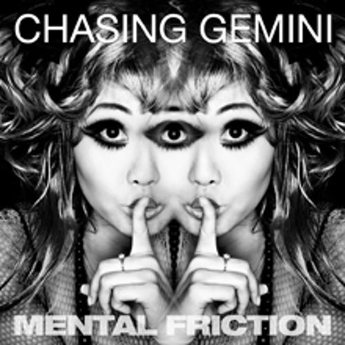 Chasing Gemini