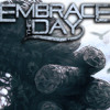 Download Embrace The Day Mp3