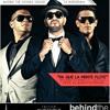 Dyland Y Lenny Ft. Lui-G 21 Plus - Pa Que La Mente Flote http://dylandylenny.blogspot.com/