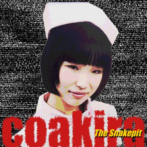 coakira - Snakepit