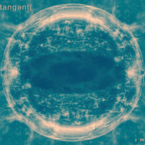 Tangent - 1mk2 (MTR013CD) Out on the 18th of February 2013