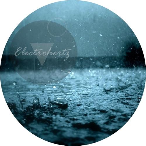 Hammock - Mono no Aware [Electrohertz Rainy Edit]