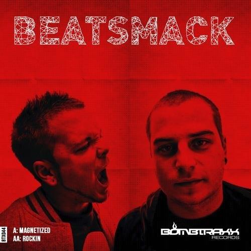 Beatsmack - Magnetized
