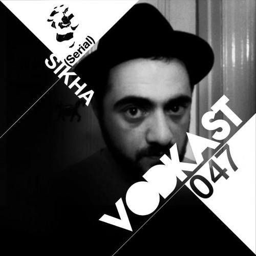 VodkaSt.047.serial - sikha - 4 masliko