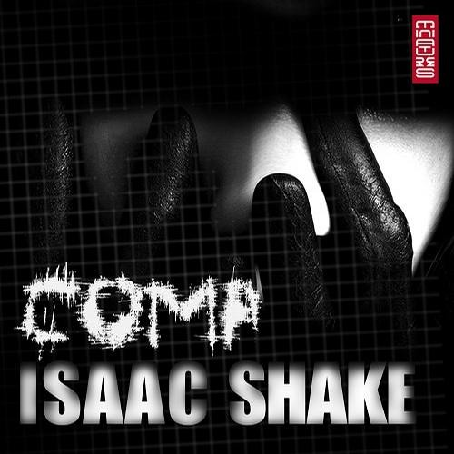 Isaac Shake - Coma (Original Cut Mix) Miniaturesrec (Phunk Investigation)