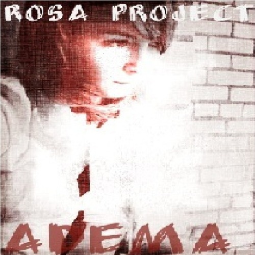 RoSa Project - Adema (original mix)