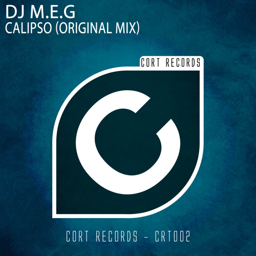 Dj M.E.G-Calipso (Out Now)