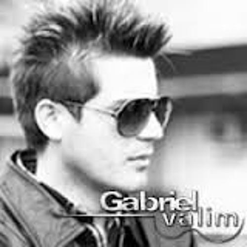 Dj Matheus Feat Gabriel Valdim-Piradnha-Equipe Vaganund´s & Eqp Pisco Nóis Pega-2013-Pancadão-
