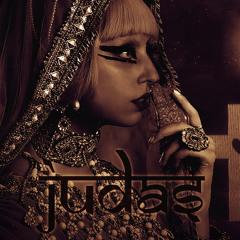 Lady Gaga - Judas (Bollywood Remix) [New 2013 Verse Added]