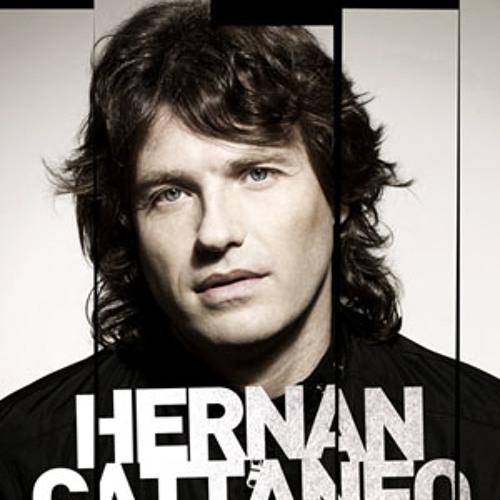 Mehmet Akar-Seni Seviyorum(Dale Middleton Remix) Hernan Cattaneo Resident 090