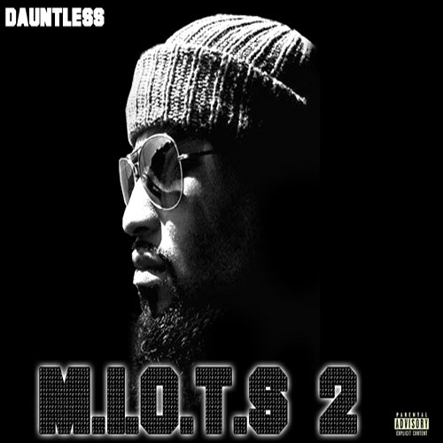 Dauntless - Hip Hop & Soul