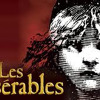 How to pronounce the name of the Les Mis characters