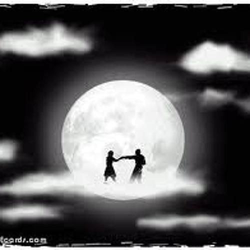 Balearic Series - Moonlight Dance