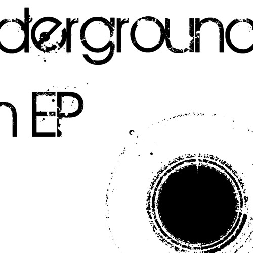 [Dubstep] VIVID Sound - Take Me