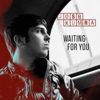 Josh Kumra Waiting For You (Cinematic Remix) Artwork