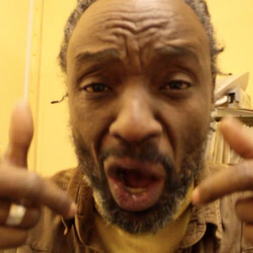 Ras Tweed - Make A Raise (Jam Jah Special - Mr. Bossman)