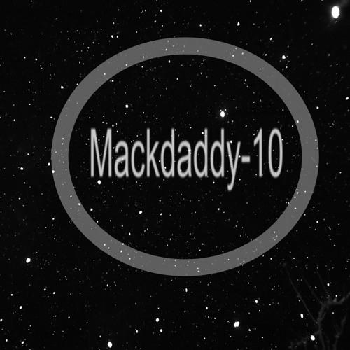 mackdaddy10