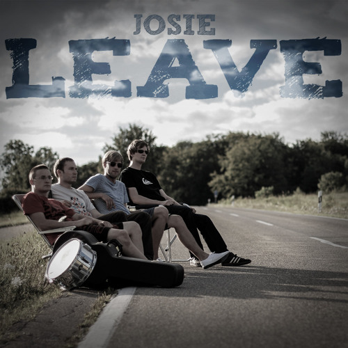 Josie - Friends And Memories