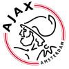 Ajax Friends - Wij Zijn Ajax mp3