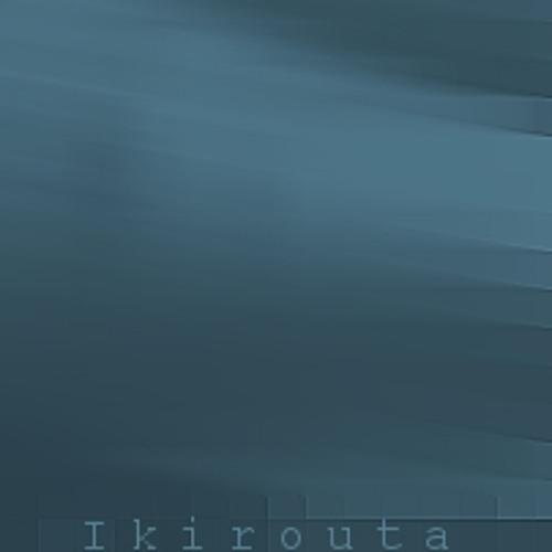 Floating Consciousness- Ikirouta