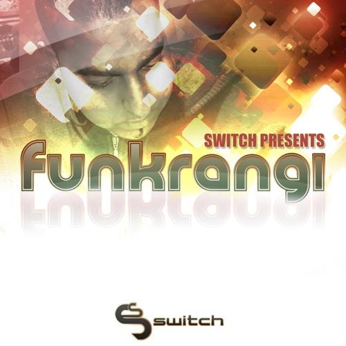 Switch - Funkrangi