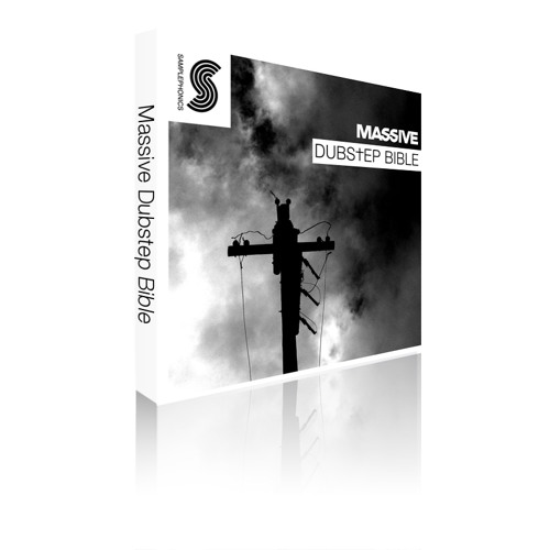 Massive Dubstep Bible Demo 02