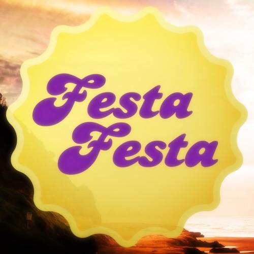 Rafael Moura @ Festa Festa - Trackers - SP - Brasil [26.jan.13]