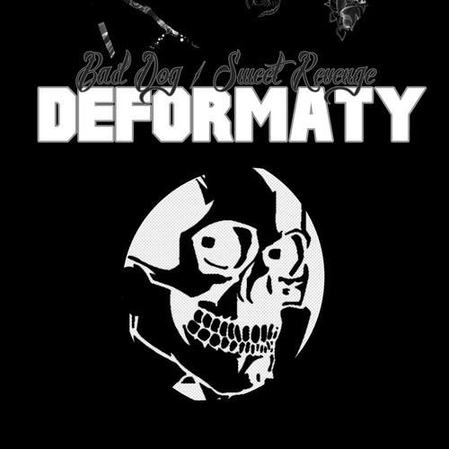 Deformaty - Sweet Revenge (Original Mix) *TEASER* [OUT NOW on KindCrime Recordings]