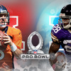 WaTCh AFC vs NFC Live Stream NFL All-Star Game