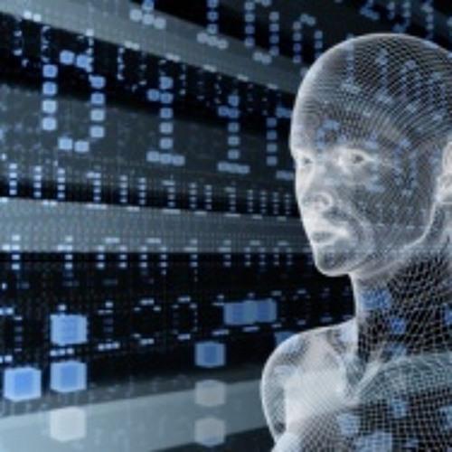 Algorithmic Ibiza Vol1