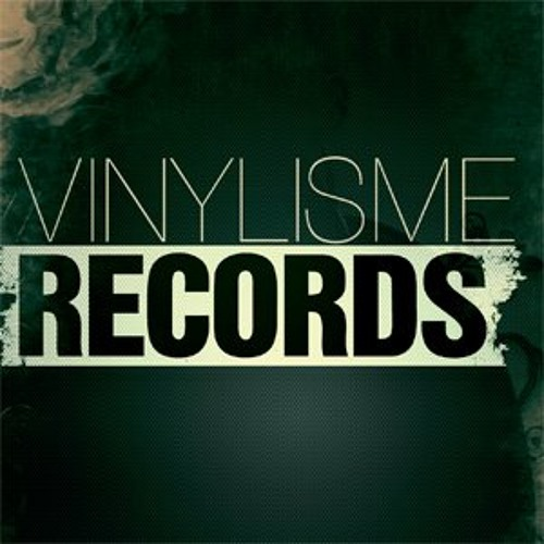 Ramirez Resso,Tony Kairom - Dark Funky -  Ploughman remix (OUT NOW)