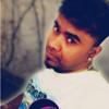 Train love  song -lyrics By  Dj Varun Slk