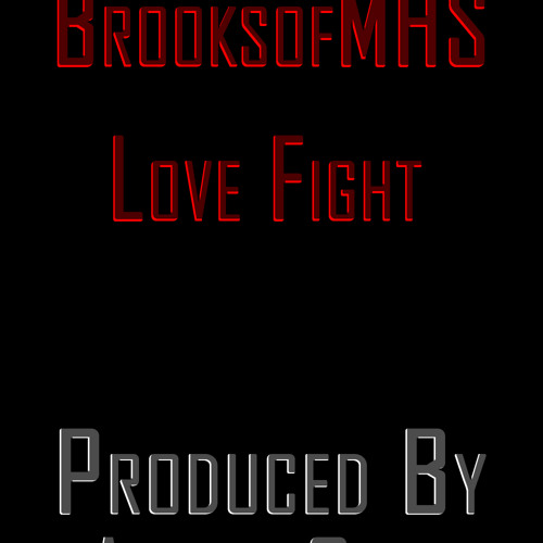 Love Fight Prod By.AstraL Onym
